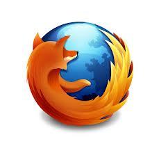 Navegadores (Browsers) compatíveis