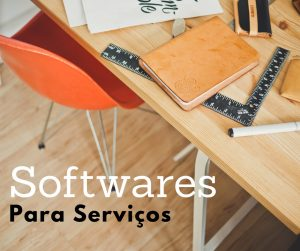 Software de Gestão de Serviços
