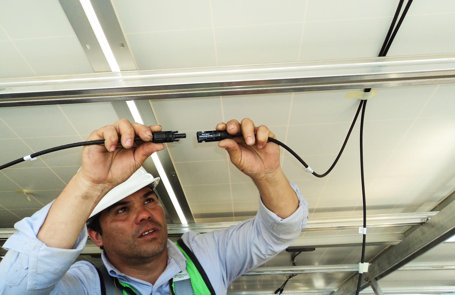 Um jeito simples de gerenciar manutenção preventiva