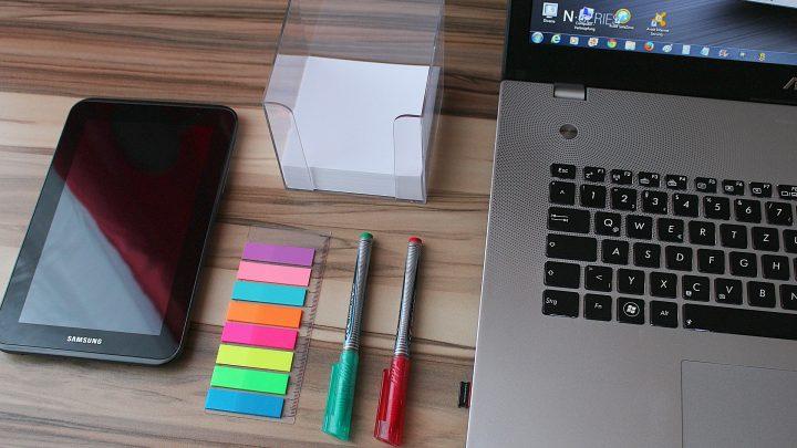 3 ferramentas simples para usar no trabalho remoto (home office)